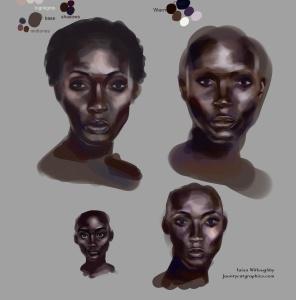skin study-2